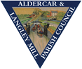Aldercar & Langley Mill Parish Council